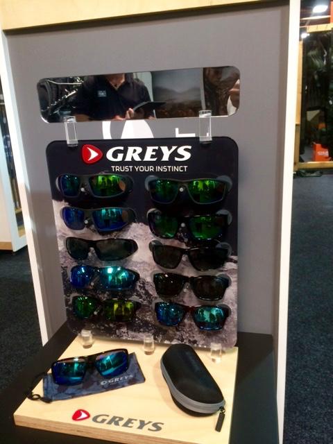 Greys Specs