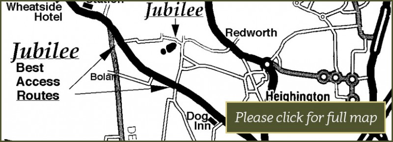 Please click for full map