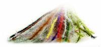 Dubbing Yarn