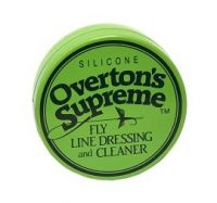 Line Cleaner, Lubricants etc