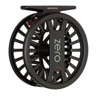 Redington Fly Reels