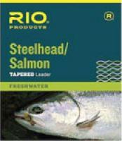 RIO Salmon Leaders