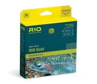 RIO Trout Lines