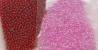 Beads - Non Metal