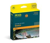 Rio Switch Lines