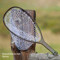Fishpond Landing Nets