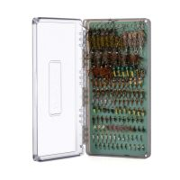Fishpond Tacky Flyboxes