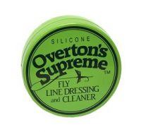 Line Cleaner, Lubricants etc
