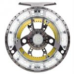 Hardy Performance Fly Reels