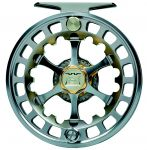 Fly Reels & Accessories