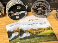 Gift Vouchers for Fishing or Tackle