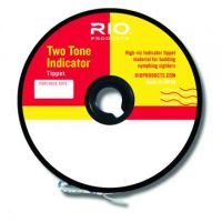 Indicator Tippet/ Leaders