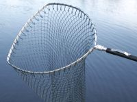 Landing Nets - Sharpe's of Aberdeen