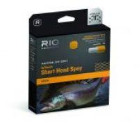 Rio Spey Lines