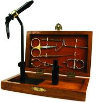 Tools Sets for Beginners