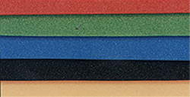 Fly Foam Sheet - Wapsi