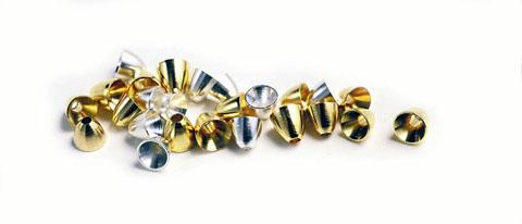 Veniard Cone Heads - Brass