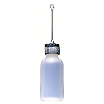 Veniard Varnish Applicator Plastic Bottle