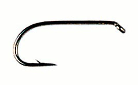 Kamasan B170 Wet Fly Hook