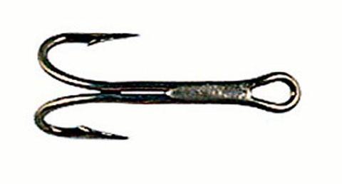 Kamasan B270 Trout/ Sea Trout Double