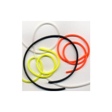 Slipstream Tubes Silicone Rubber Tubing