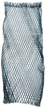 Sharpe's Knotless Net Bags for Salmon or Trout/ Sea Trout Nets