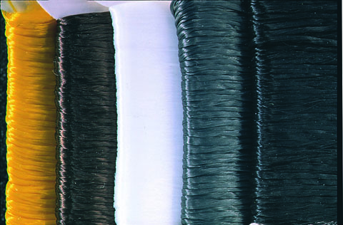 Wapsi Polypropylene Floating Yarn