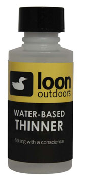 Loon Water Based Thinners