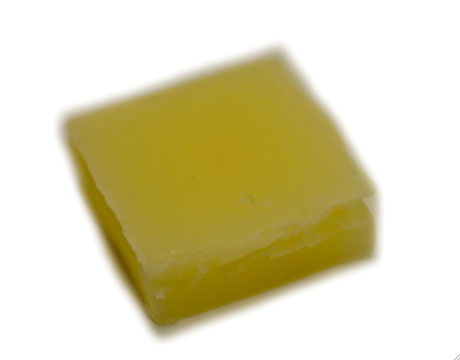 Wapsi Solid Wax Block