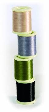 Petitjean Split Dubbing Thread