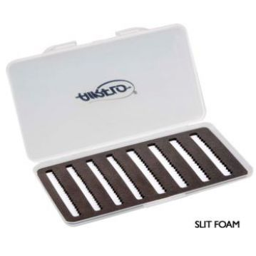 Airflo Slim Jim Slit Foam Flyboxes