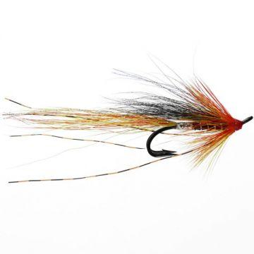 Ally's Shrimp Cascade Double #8, #10