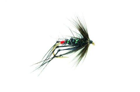 Bristol Hopper #12