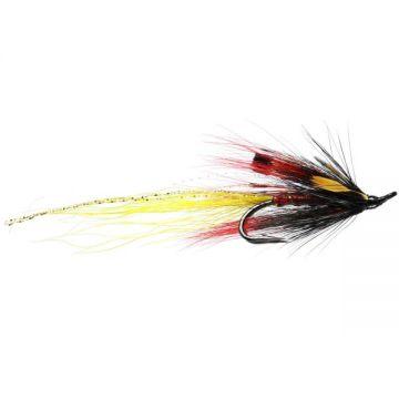 Comally Shrimp JC Double #8