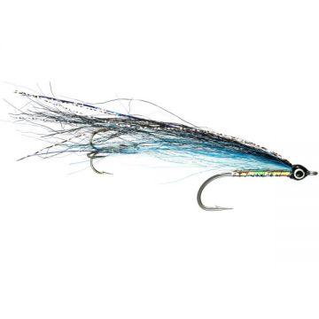 Elver Sea Trout Special #8