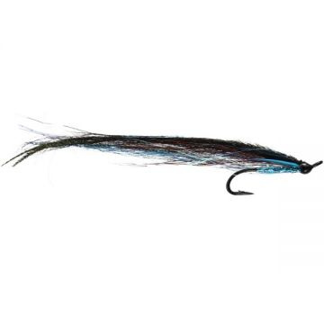 "Elver Sunray 1"" Copper Tube"