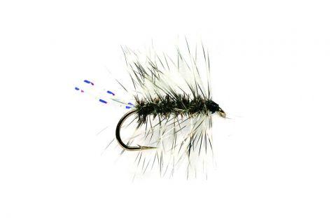 Griffiths Gnat #16