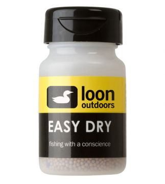 Loon Easy Dry Desiccant