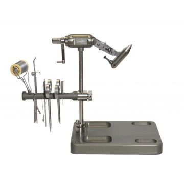 Marc Petitjean Tool Rack (Not inc. vice or tools)