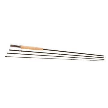 GREYS GR40 Fly Rod