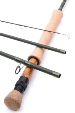 Vision Vapa Fly Rod