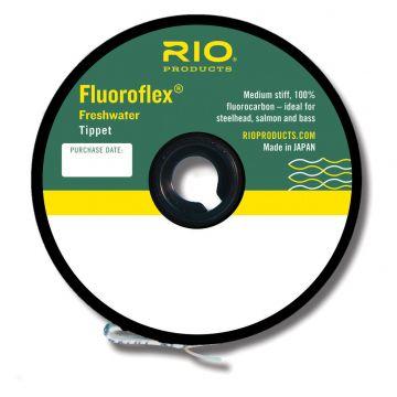 Rio Fluoroflex