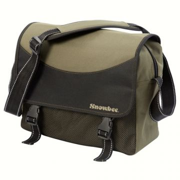 Snowbee Classic Trout Bag - Medium