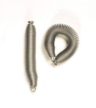 Stonfo Material Clip/ Spring - STF483