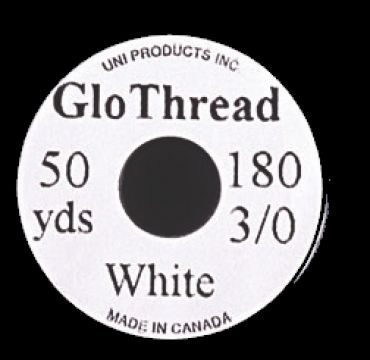 Uni-Glo Thread