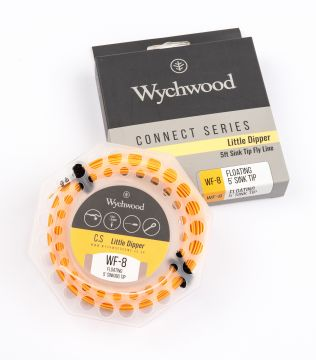 Wychwood Connect Series Little Dipper