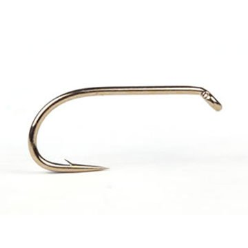 Kamasan B175 Wet Fly Hook - Extra Strong