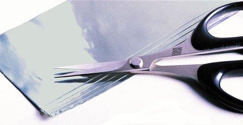 Self Adhesive Lead Foil Sheet