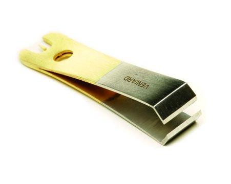 Veniard Gold Loop Snips