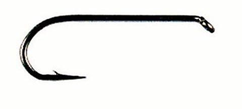 Kamasan B830 Long Shank Nymph/ Lure Hook